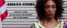 Aissa's Story (2013)