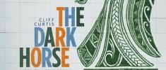 the Dark Horse (2014)