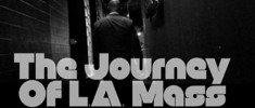 The Journey of L.A. Mass (2015)