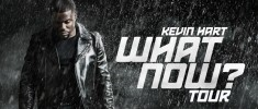 Kevin Hart: What Now ? (2016)
