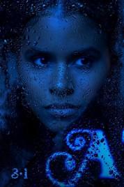 Atlanta (2016) Affiche Promotionnelle 1