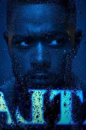 Atlanta (2016) Affiche Promotionnelle 2