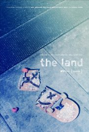 The Land (2016) Affiche Promo 3
