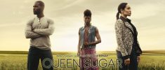 Queen Sugar (2016) Série Tv
