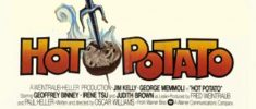 Hot Potato (1976)