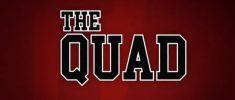 The Quad (2016) Série Tv