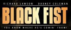 Black Fist (1974) - Bogard (1974)