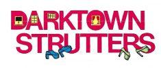 Darktown Strutters (1975)