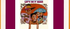 Let's Do It Again (1975)