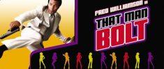 That Man Bolt (1973)