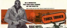 Truck Turner (1974)