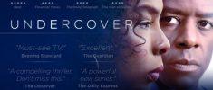 Undercover (2016) Série Tv