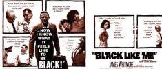 Black Like Me (1964)
