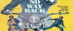 No Way Back (1976)