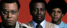Roots: The Next Generations (1979) - Racines: La nouvelle Generation(1979)
