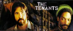 The Tenants (2005) - Les Locataires (2005)