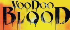 Voodoo Blood (1991) - Voodoo Dawn (1991)