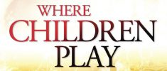 Where Children Play (2015)