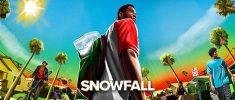 Snowfall (2017-)