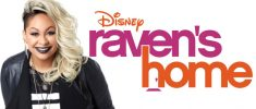 Raven's Home (2017)