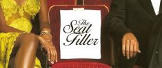The Seat Filler (2004)
