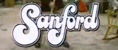 Sanford (1980) Série Tv