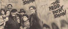 The Redd Foxx Show (1986) Série Tv