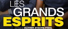 Les Grands Esprits (2017)