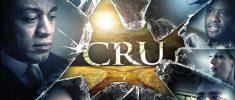 Cru (2014)