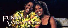 Funny Valentines (1999) - Un coeur dans les étoiles (1999)