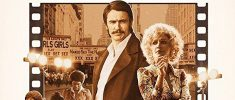 The Deuce (2017-) Série Tv