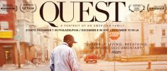 Quest (2017)
