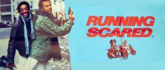 Running Scared (1985) - Deux flics à Chicago (1986)
