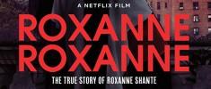 Roxanne Roxanne (2017)