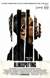 Blindspotting (2018)