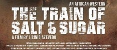 Le train de sel et de sucre (2016) - The Train of Salt and Sugar (2016) - Comboio de Sal e Açucar (2016)
