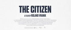 The Citizen (2016) - Az állampolgár (2016)