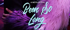 Been So Long (2018)