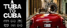 A Tuba To Cuba (2019)