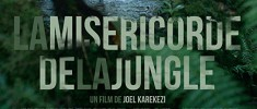 La Miséricorde de la Jungle (2018) - The Mercy of the Jungle (2018)
