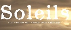 Soleils (2014)