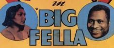 Big Fella(1937)