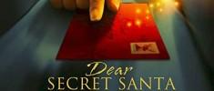 Dear Secret Santa (2013)