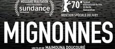 Mignonnes (2020)