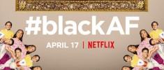 #blackAF (2020)