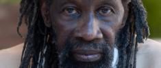 Sotigui Kouyaté - Acteur Afro-Européen, Biographie, Filmographie, Interview