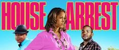 House Arrest (2012)
