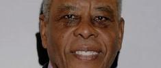 Sy Richardson - Acteur Afro-Américain, Biographie, Filmographie, Interview