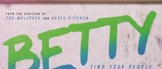 Betty (2020-)