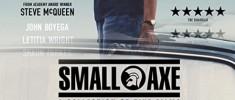 Small Axe (2020)